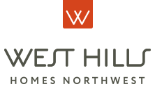 West Hills Homes Northwest