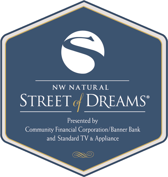 Street of Dreams Logo